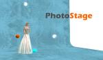 PhotoStage Vendor TT9 Dk Gry copy